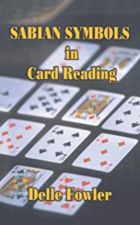 Sabian Symbols in Card Reading