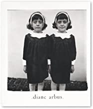 Diane Arbus: An Aperture Monograph: Fortieth-Anniversary Edition