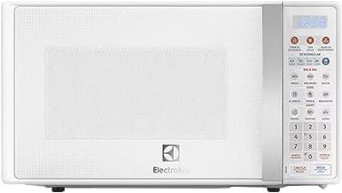 Micro-Ondas Electrolux MTO30 com Função Tira Odor 20L -