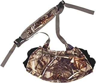 Best hunting hand pouch Reviews