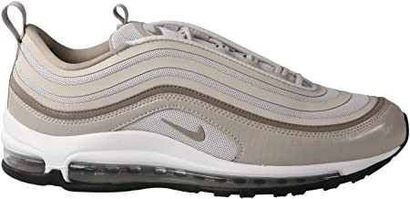 NIKE - W Air MAX 97 UL 17 SE - Moon Particle/Sepia Stone