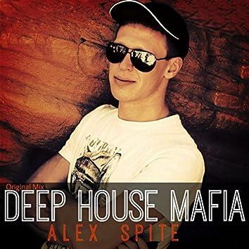 Deep House Mafia (Original Mix)