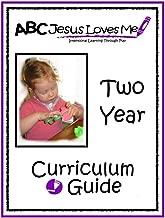 Best abc jesus curriculum Reviews