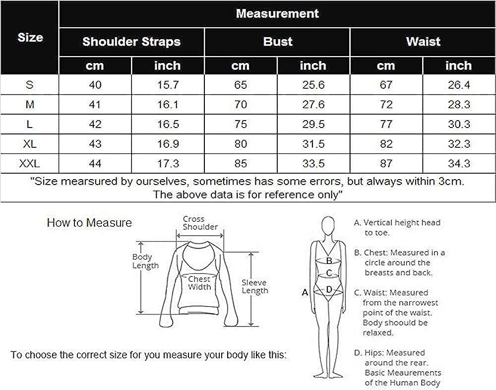 Avidlove Lingerie Set for Women Lace Lingerie with Garter Belts 3 Piece Strappy Bralette Set