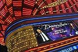Foto de Donny y Marie Osmond, una impresión fotográfica de 18 x 12 Pulgadas de Donny y Marie Osmond en el Flamingo Hotel Nevada Las Vegas EE. UU. Fotografía de Andy Evans Fotos