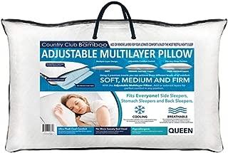 Best bolster pillows insert Reviews