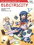 The Manga Guide to Electricity