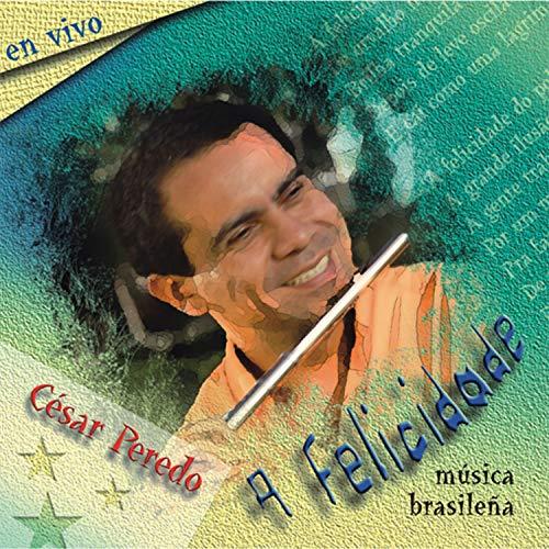 Andre de Zapato Novo (Ao Vivo)