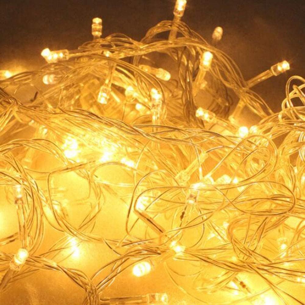 MDZZ Light Strip New mail order Bedroom Our shop most popular Fairy String Window Lights,LED Curtai