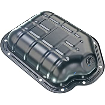 Oil Pan w// Gasket for 00-09 Nissan Maxima Altima Murano Infiniti I30 I35 3.0 3.5