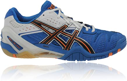 Amazon.co.uk: ASICS Footwear Badminton: Sports & Outdoors