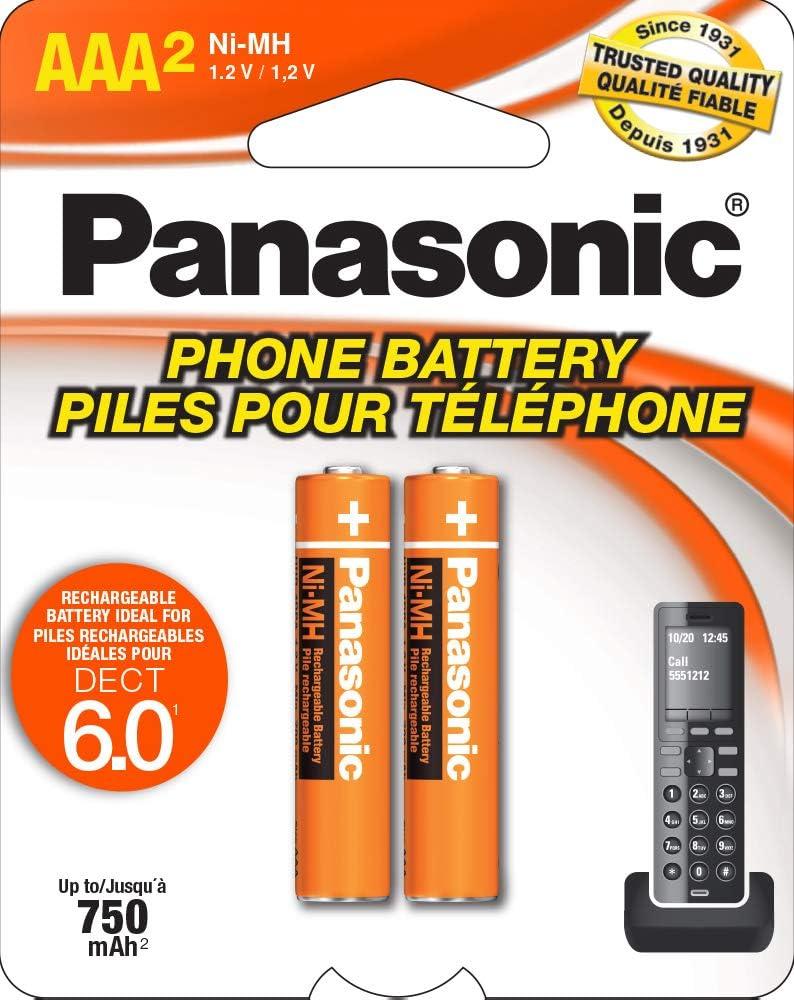Amazon Com Duracell Batteries Alkaline Aaa 32 Batteries Electronics