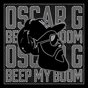 Beep My Boom