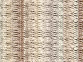 Noro Silk Garden, 269 - Ivory-Taupe