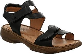 Sandalias De Amazon Para Esjosef Vestir Mujer Zpkxiu Zapatos 53AjL4R