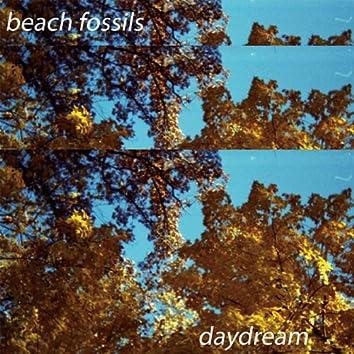 Daydream / Desert Sand - Single