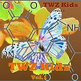 Twz Kids, Vol.1