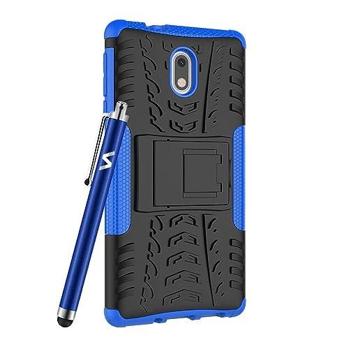 size 40 01b06 ca657 Nokia Phone Covers: Amazon.co.uk