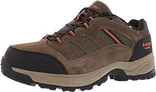 Ridge Low Hiking Waterproof Shoes for Men