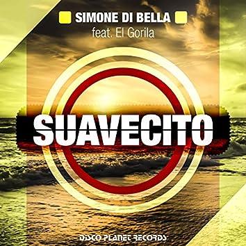 Suavecito (feat. El Gorila)