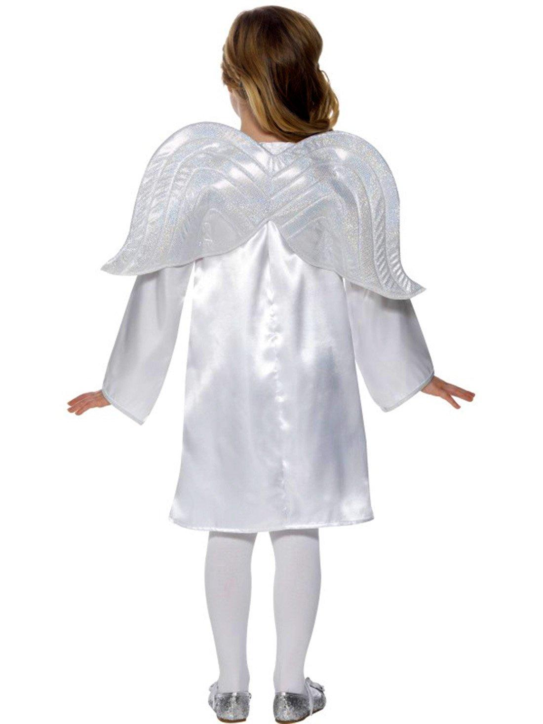 confettery – Disfraz para niños Navidad Chica Disfraz Navidad ...