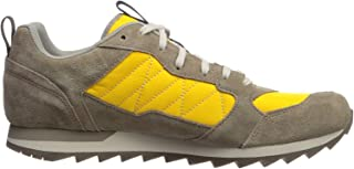 Merrell Alpine Sneaker Shoes