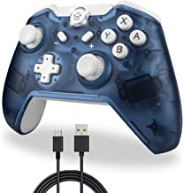 Best snes switch pro controller Reviews