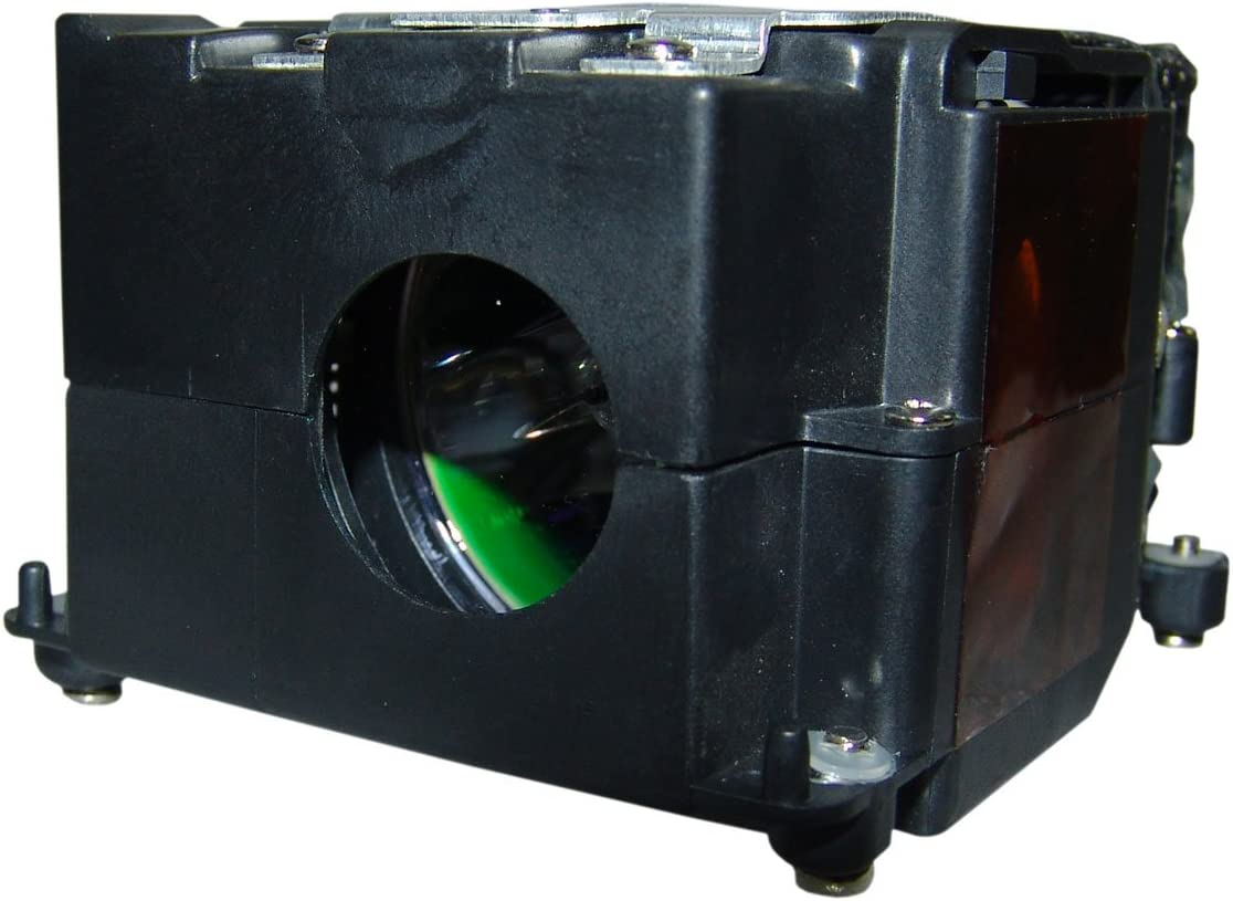 Lytio Economy for NEC LT51LP Projector Lamp with Housing 50020984