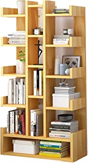 Accueil Bibliothèque Étagère bibliothèque Étagère étagère ménage étagère simple simple étudiants modernes bibliothèque éta...