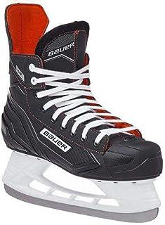 Bauer NS Skate Junior