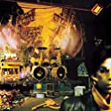 Prince - Sign 'O The Times (CD)