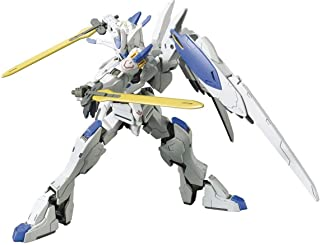 HG 1/144 Gundam Bael Model Kit