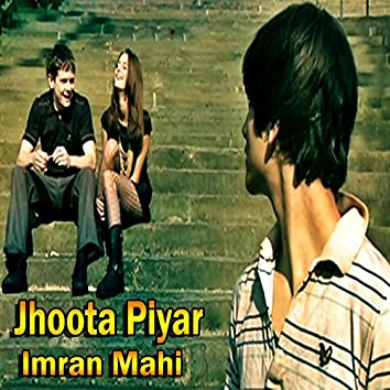 Jhoota Piyar
