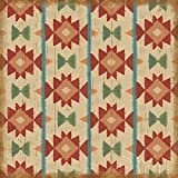 The Poster Corp James Wiens – Country Mood Tile VI
