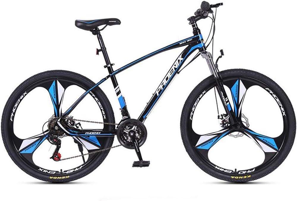 Austin Mall Mountain Bike Moutain Luxury goods Bicycle Carbon