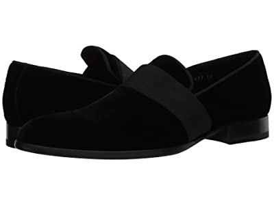 To Boot New York Park Avenue (Black) Men