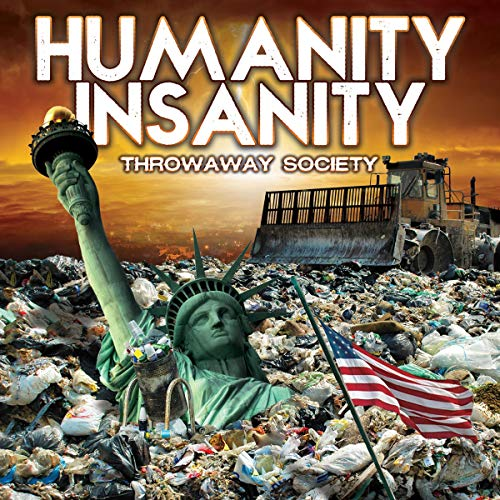 Humanity Insanity                   By:                                                                                                                                 Philip Gardiner                               Narrated by:                                                                                                                                 Jason Smith,                                                                                        Paul Hughes                      Length: 1 hr and 5 mins     Not rated yet     Overall 0.0