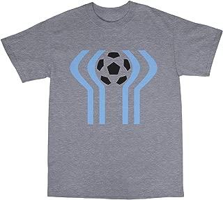Argentina 1978 T-Shirt 100% Cotton