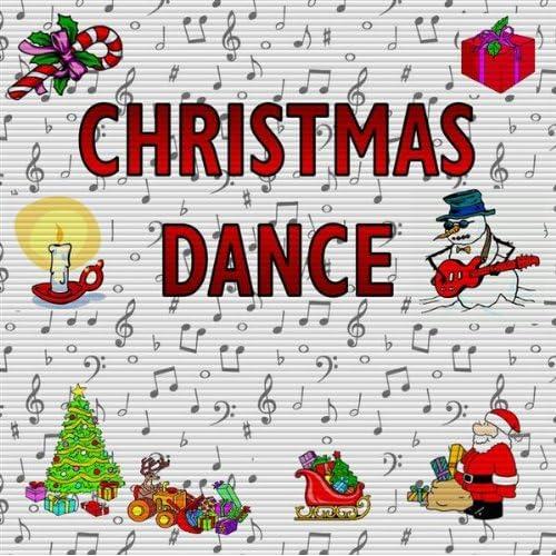 I Wanna Wish You A Merry Christmas.Felix Navidad I Wanna Wish You A Merry Christmas By