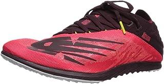 New Balance Mens XC5K v5 Running Shoe