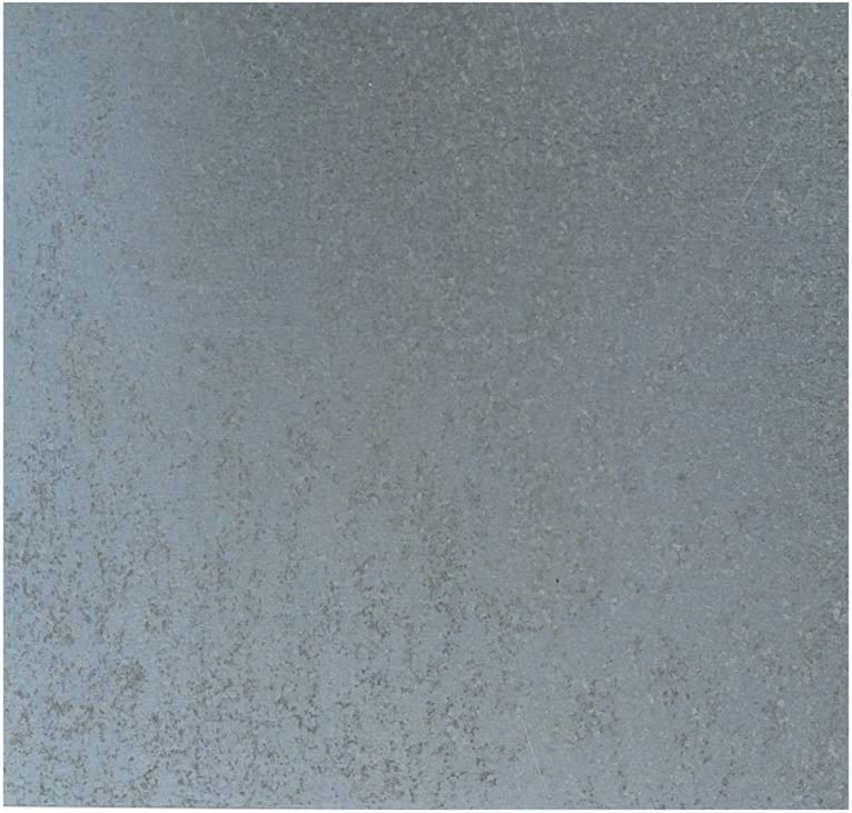 Super popular specialty store M-D Building Products Galvanized service 57851
