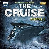 The Cruise: Staffel 1