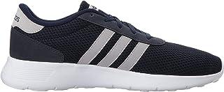 Mens Lite Racer Casual Sneakers,