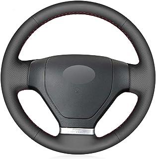 Amazon.es: Hyundai Tiburon