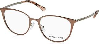 Eyeglasses Roberto Cavalli BUGGIANO RC 5023 BUGGIANO RC 5023 BUGGIANO 056 havana//other
