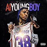 A1 YoungBoy