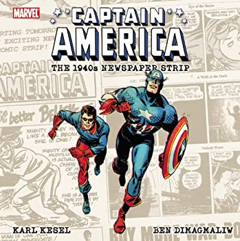 Best captain america 1940s Reviews