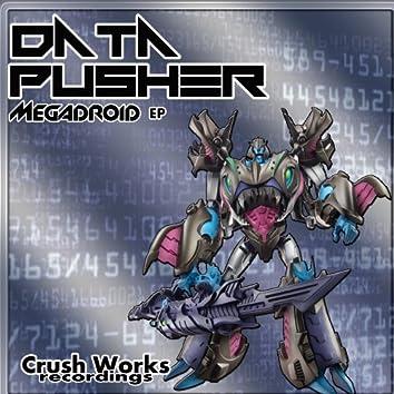 Data Pusher EP