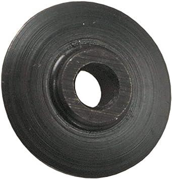 5x Spare Copper Pipe Slice Cutting Wheels Blade for Tube Cutter Kit GFHUI