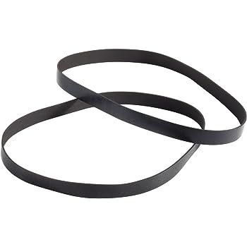 Eureka Extended Life Style-R Belt 61110C - 2 Belts